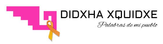 DIDXHA XQUIDXE